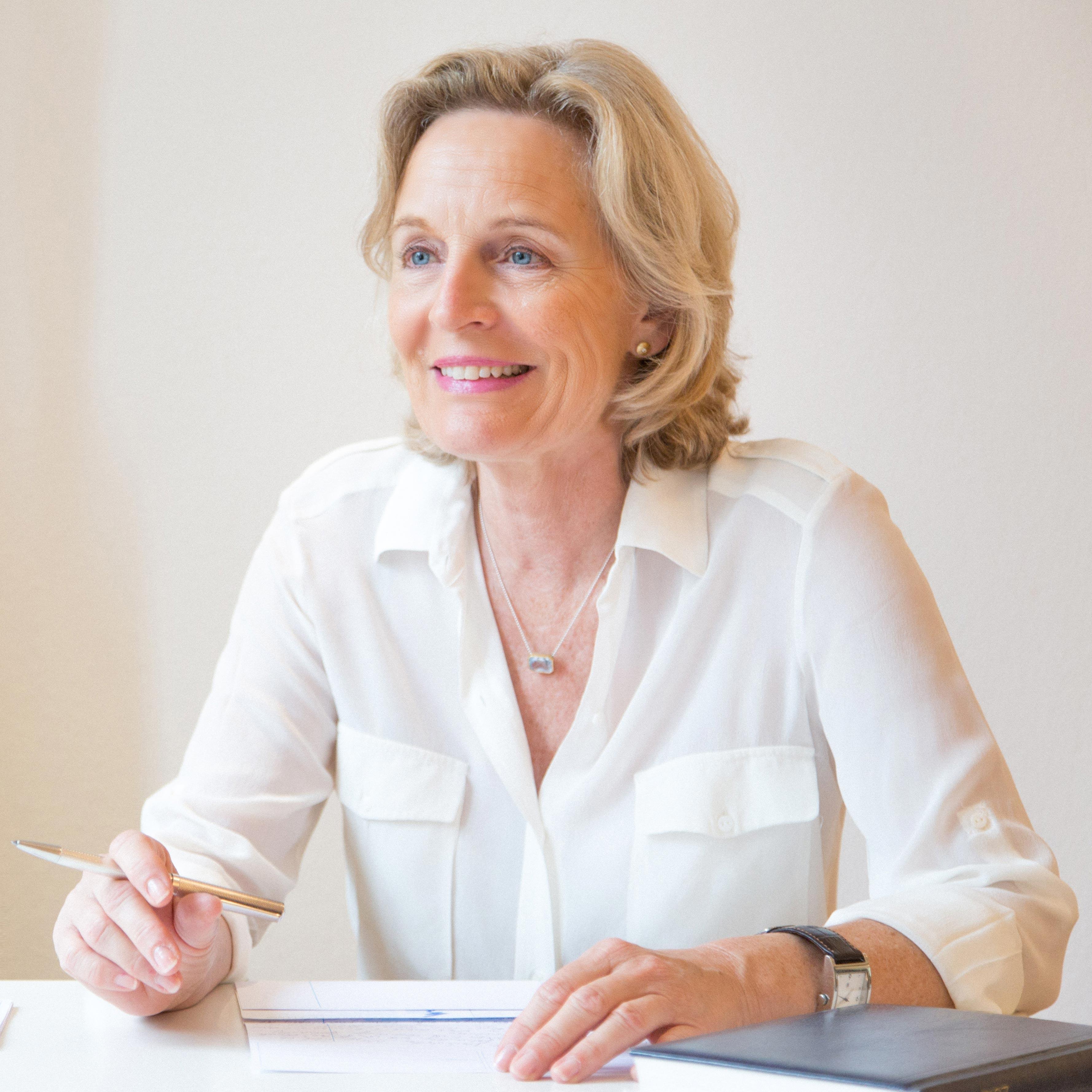 Heilpraktikerin Andrea Lowes Schondorf am Ammersee