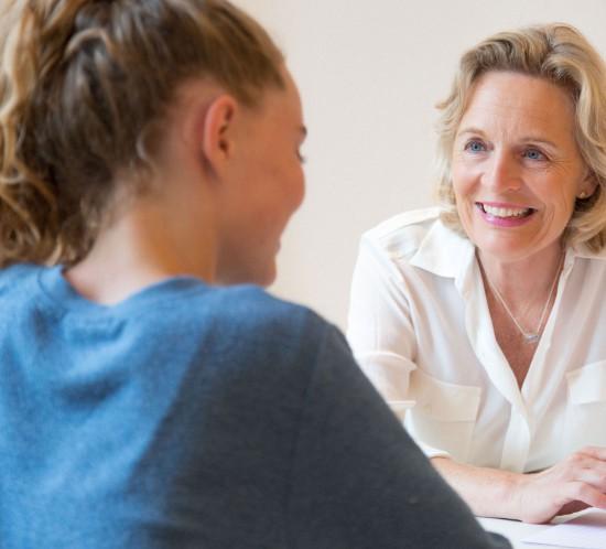 Psychopädie für Kinder und Jugendliche Andrea Lowes Schondorf am Ammersee